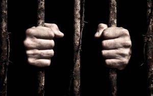 Освобождение по судимости