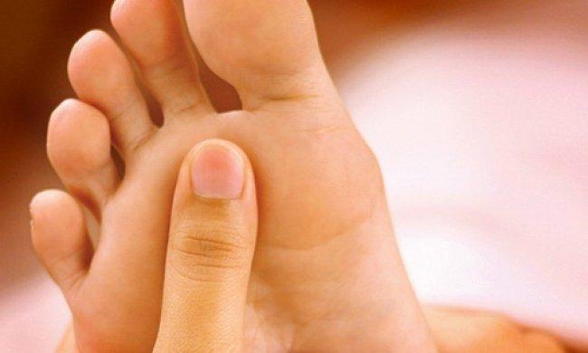 Берут ли в армию с грибком ногтей - О грибке ногтей