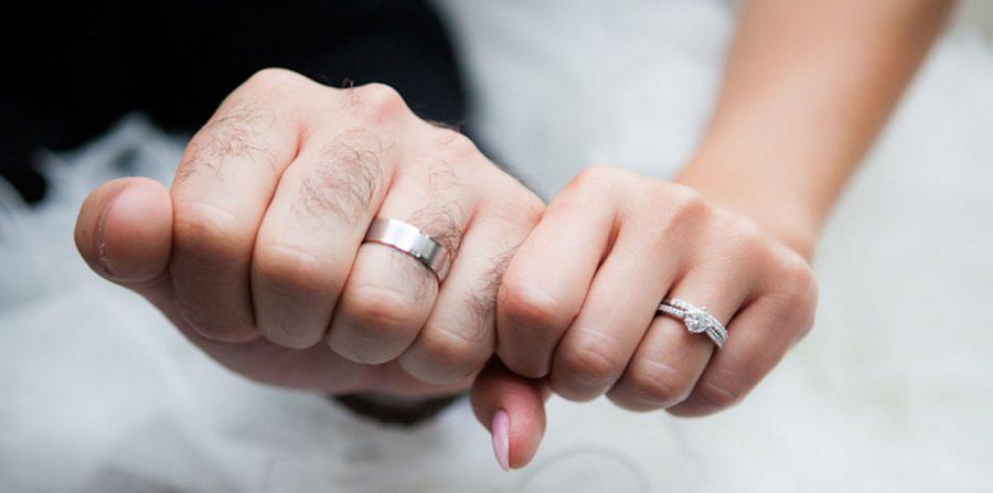 берут ли в армию женатых