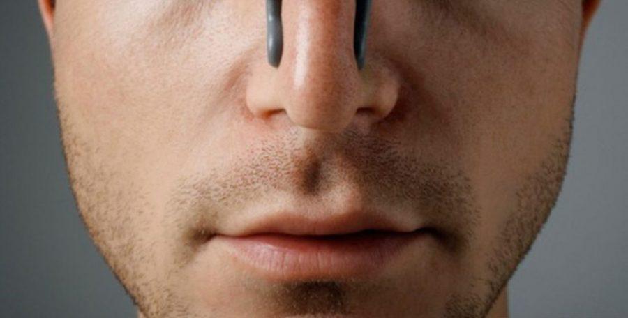 берут ли в армию с искривлением носовой перегородки
