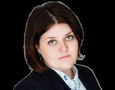 Дарья Радаева тюмень