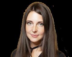 Зинаида Попова